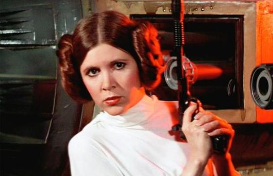 Carrie-Fisher-Star-Wars-618x400