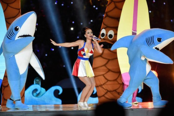 katy-perry-super-bowl-sharks